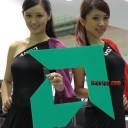 baju spg amd computex 2012