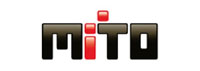 banner mito mobile