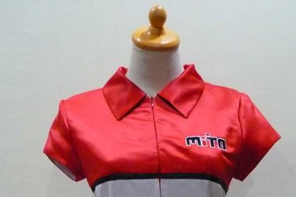 baju seragam spg mito banner
