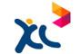 logo proxl