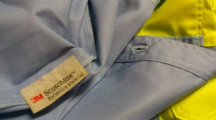 Vendor baju pertambangan jakarta