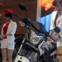 baju spg honda jmcs 2012 4