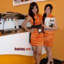 baju spg interfood 2012 jakarta 1