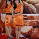 baju spg interfood 2012 jakarta 2
