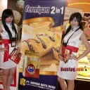 baju spg interfood 2012 jakarta 3