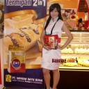 baju spg interfood 2012 jakarta 4
