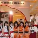 baju spg interfood 2012 jakarta 7