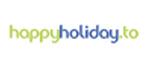 logo klien baju spg happyholiday