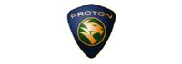 Proton klien pembuatan cover launching mobil Exora baru