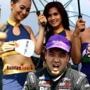 spg m88 Arena Formula Drift Asia  2