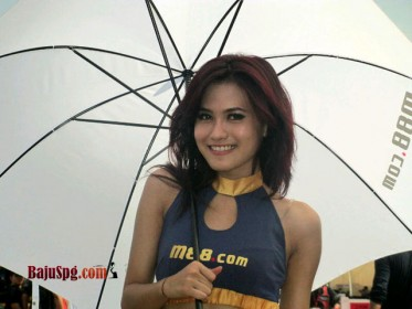 spg m88 Arena Formula Drift Asia  3