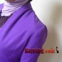 Jasa Pembuatan Baju Seragam Blazer