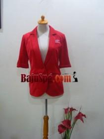Jasa Pembuatan Baju Seragam SPG Ambon