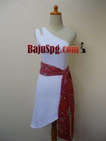 Jasa Pembuatan Baju Seragam SPG Bandar Lampung