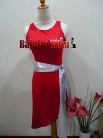 Jasa Pembuatan Baju Seragam SPG Bandung