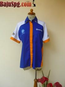 Jasa Pembuatan Baju Seragam SPG Jambi