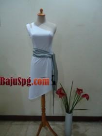 Jasa Pembuatan Baju Seragam SPG Palembang