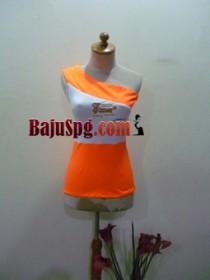 Jasa Pembuatan Baju Seragam SPG Pangkal Pinang