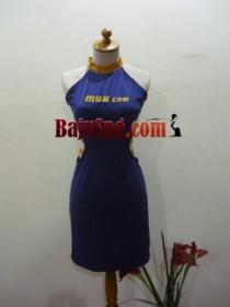 Jasa Pembuatan Baju Seragam SPG Pontianak