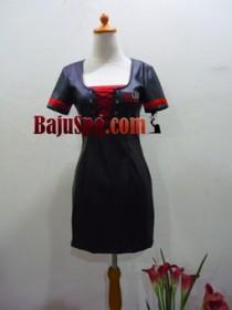 Jasa Pembuatan Baju Seragam SPG Samarinda