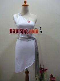 Jasa Pembuatan Baju Seragam SPG Semarang