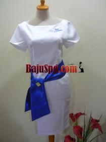 Jasa Pembuatan Baju Seragam SPG Serang