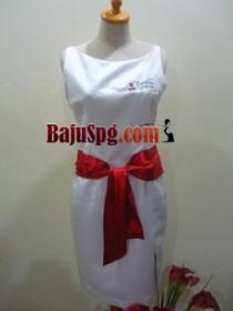 Jasa PembuatanBaju Seragam SPG Bengkulu