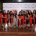 Baju Seragam SPG HSBC Jakarta