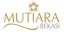 Logo Mutiara Bekasi1