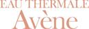 Avene Logo2