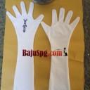 Baju Seragam SPG Jose glove