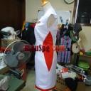 Baju Seragam SPG F1 side prog
