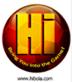 Logo HiBola