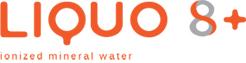 Logo liquo
