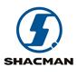 Logo shacman