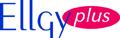 logo ElgyPlus