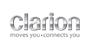 logo clarion