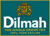 logo dilmah1