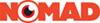 Logo nomad3