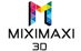 logo miximaxi