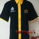 Baju Seragam Kemeja SPB The Peak front