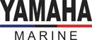 logo yamaha marine