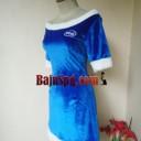 Baju Seragam SPG Intel side