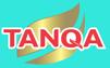 logo tanqa