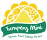 logo tumpeng mini