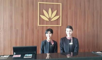 Jasa Konveksi Seragam Hotel jakarta