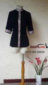 Suppiler Baju Seragam Hotel