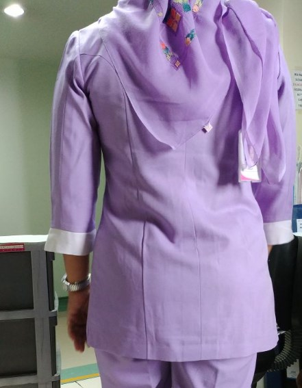 Baju Perawat Jakarta, Baju Perawat Rumah Sakit, Baju Suster Jakarta, Jasa Jahit Baju Perawat Jakarta, Konveksi Baju Perawat