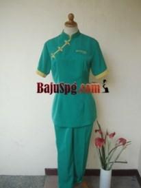 Baju Perawat Jakarta, Baju Perawat Rumah Sakit, Baju Suster Jakarta, Jasa Jahit Baju Perawat Jakarta, Konveksi Baju Perawat, Baju Perawat Klinik Jakarta