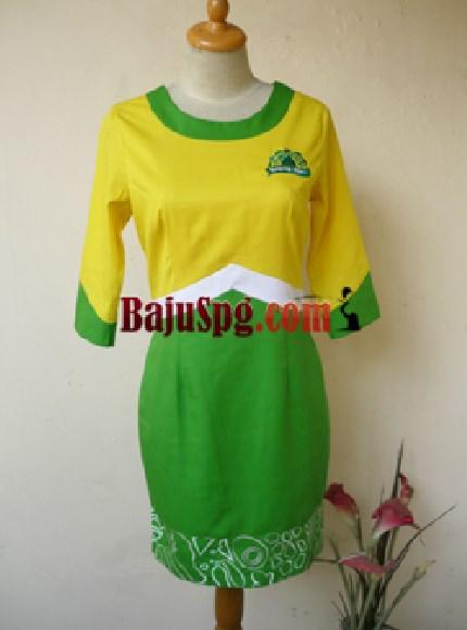 Jasa Jahit Seragam Tumpeng Mini, Seragam Jahit Seragam Tumpeng Mini, Jasa Jahit Online Seragam Dress, Jasa Jahit Dress Jakarta